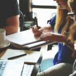 Lo que debes saber de una Maestría en Finanzas en línea