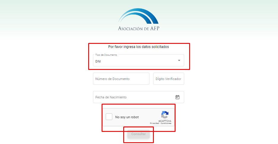 Tramitar Certificado de Registraduría