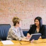 ¿Qué debes saber sobre una Maestría en Recursos Humanos en línea?