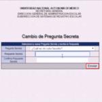 Conoce los secretos de la plataforma SIAE UNAM →Guía completa←