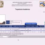 Guía completa de la plataforma SIAE FACMED