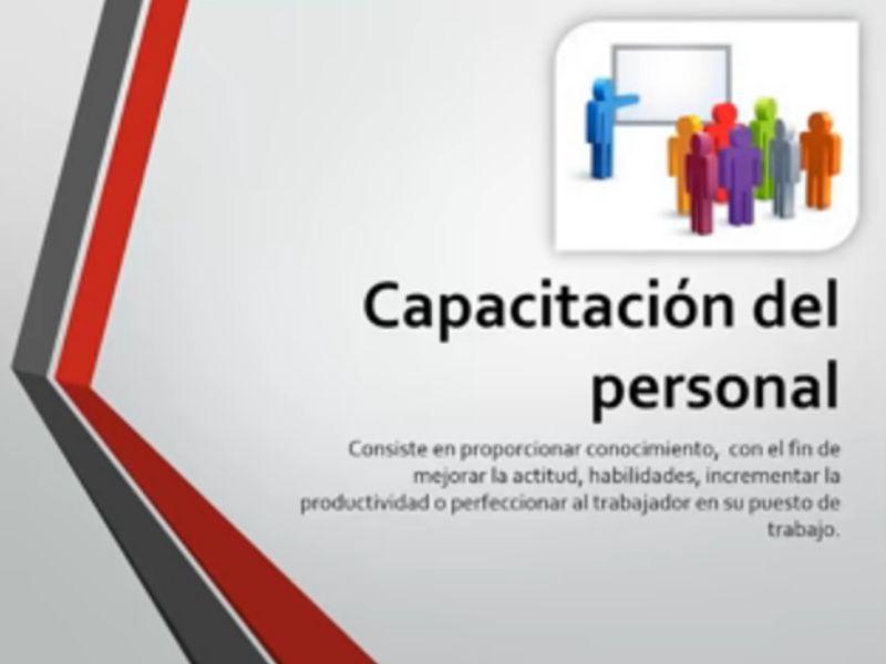 Universidad Tecmilenio te ofrece obtener tu maestría en Recursos Humanos