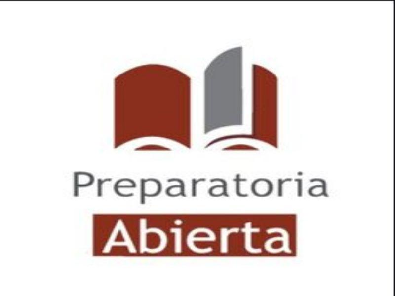 PREPARATORIA ABIERTA