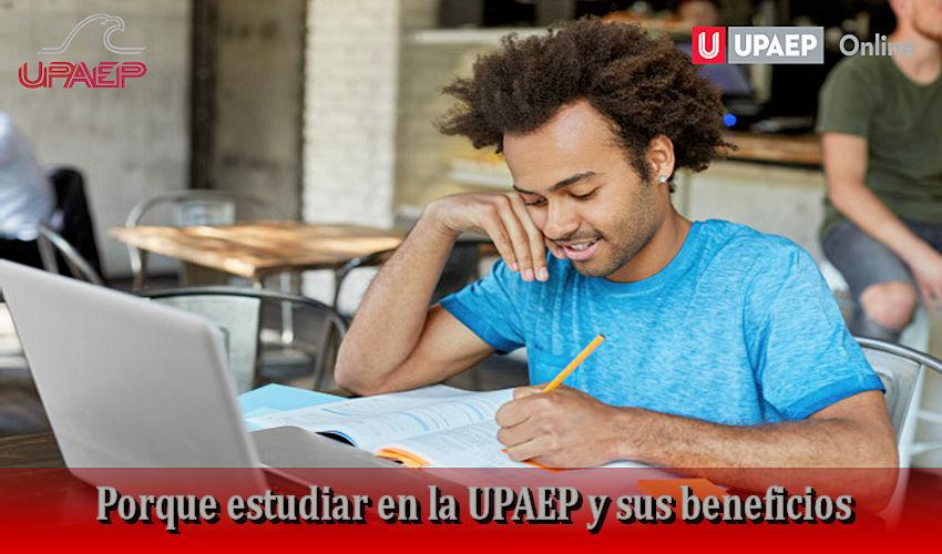 UPAEP