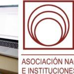 Universidades acuerdan mantener la educación online