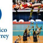 Beca al Talento Atlético | Tecnológico de Monterrey ¿Cómo solicitarla?