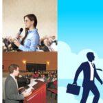 Beca al Talento en Liderazgo | Tecnológico de Monterrey ¿Cómo solicitarla?