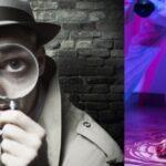 Maestría en Criminología ¿Dónde y quién puede estudiarla?