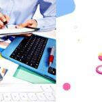 Maestría en Administración online
