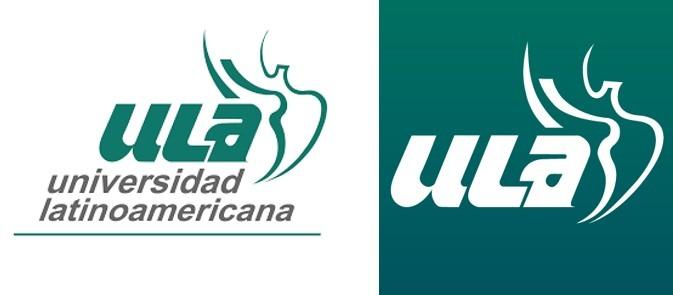 universidad latinoamericana de méxico