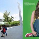 Destaca la Universidad Tecmilenio en ranking mundial entre las mejores