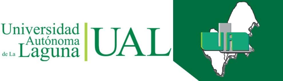 universidades en línea en el estado de méxico ual